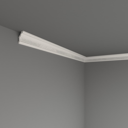 Lowes Crown Moulding