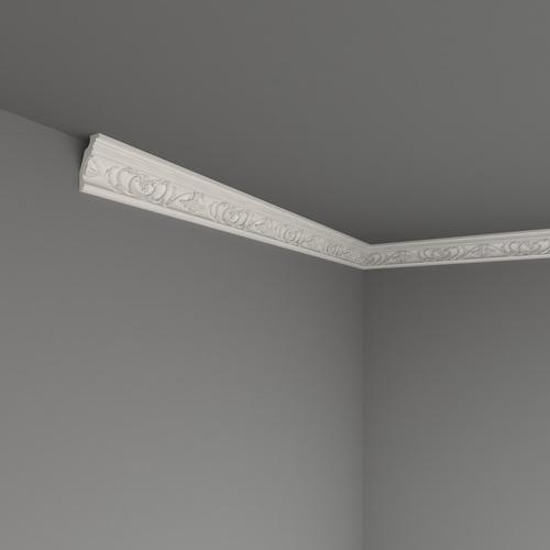 wall cornice